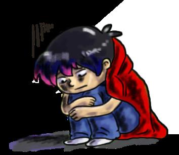 depressed31