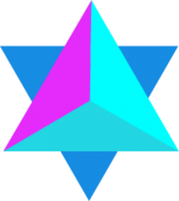 cropped-bounce-geometric.png