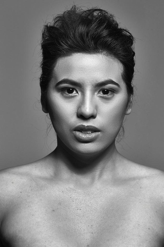 Jessica McLeod-Yu, Photograph, 2017